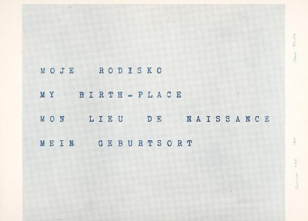 Stanislav Filko – Asociácie XXX.