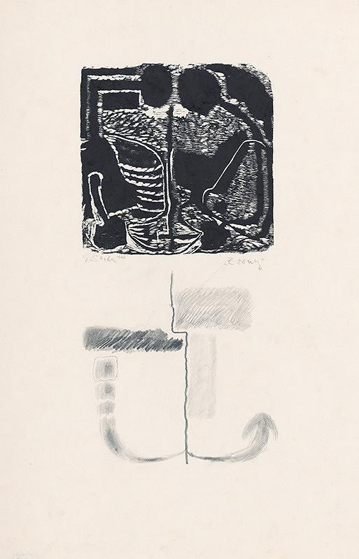 Gabriel Štrba st. – Zvony
