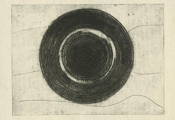 Alena Kučerová – Disk