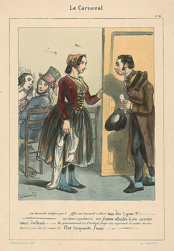 datovania mladý vdovský muž