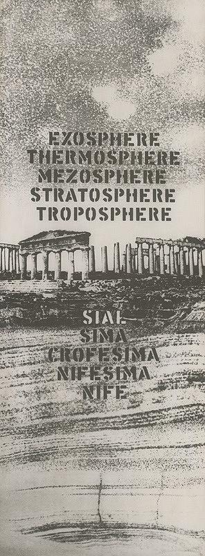 Rudolf Sikora - Zem sa nesmie stať mŕtvou planétou