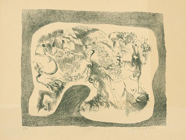 Alexander Eckerdt – Les 1.
