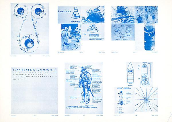 Stanislav Filko – List z albumu Asociácie II.