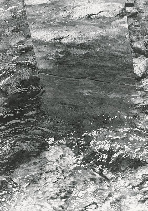 Alexandr Skalický – Kamene a voda II.