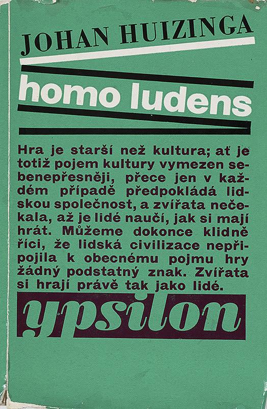 Július Koller – JULIUS KOLLER (Homo ludens)