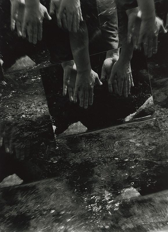 Alexandr Skalický – Magické ruky II.