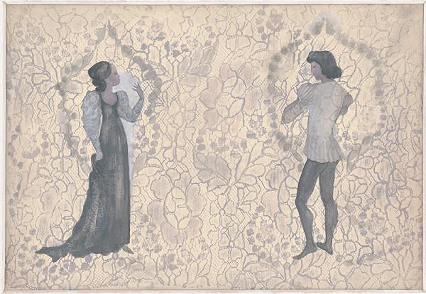 Viera Žilinčanová – Renesančné rozprávky