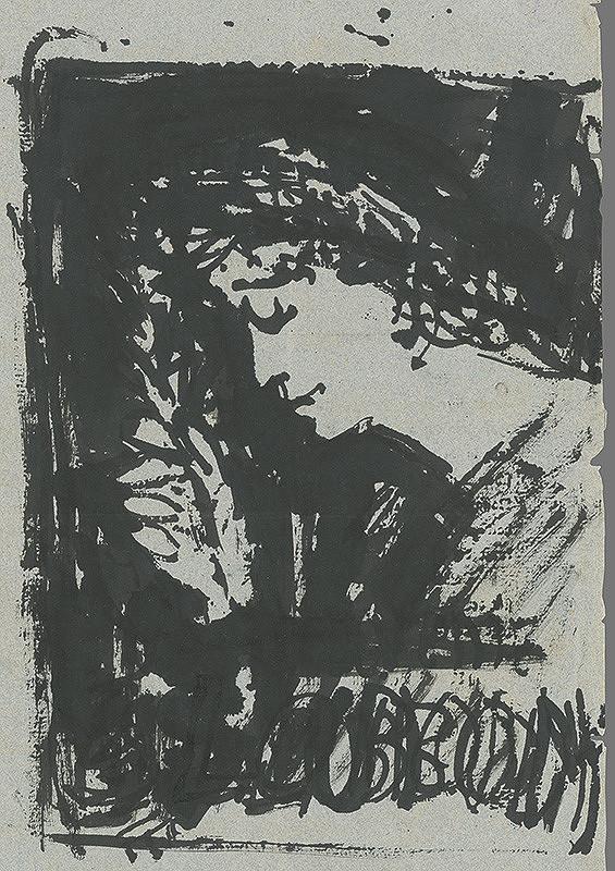 Jozef Kostka - Sloboda