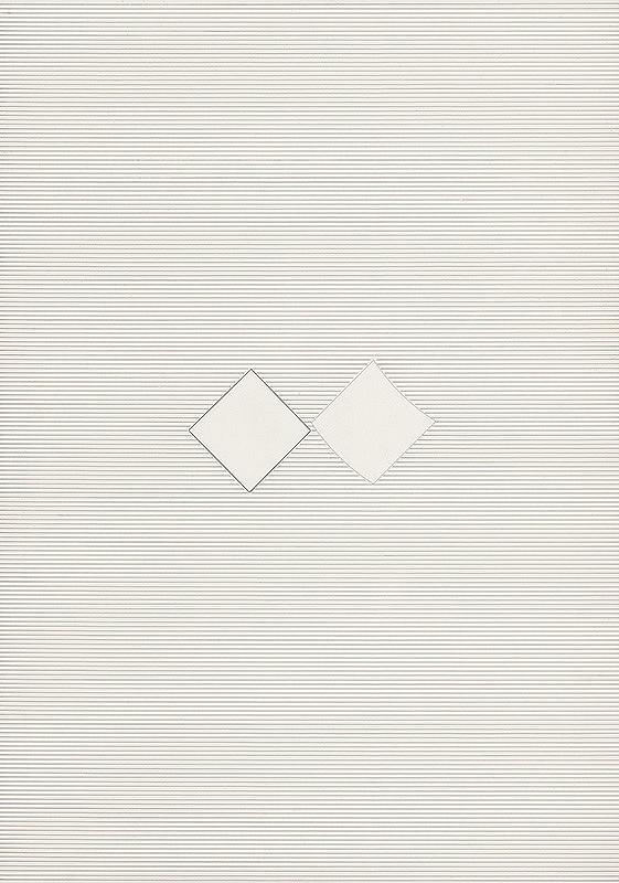 Milan Grygar – Lineárna partitúra II.