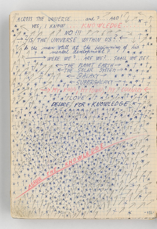 Rudolf Sikora - Konceptuálne poznámky