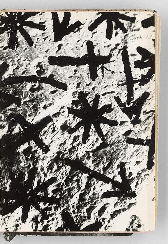 Rudolf Sikora - Konceptuálna fotografia