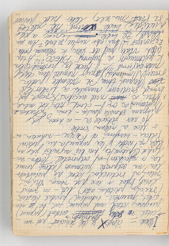Rudolf Sikora – Poznámky