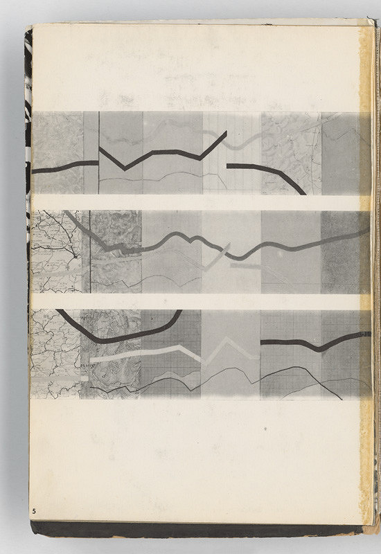 Rudolf Sikora - Grafy a topografia