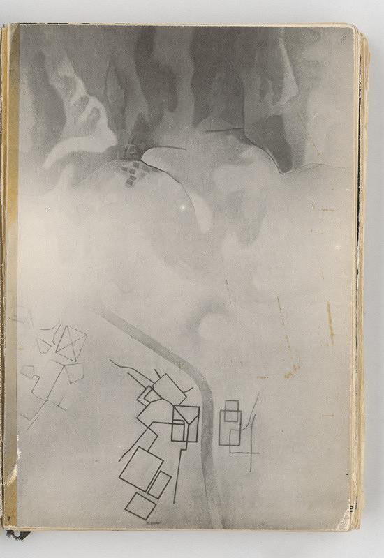 Rudolf Sikora - Topografia V
