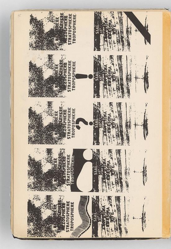 Rudolf Sikora – Zem sa nesmie stať mŕtvou planétou
