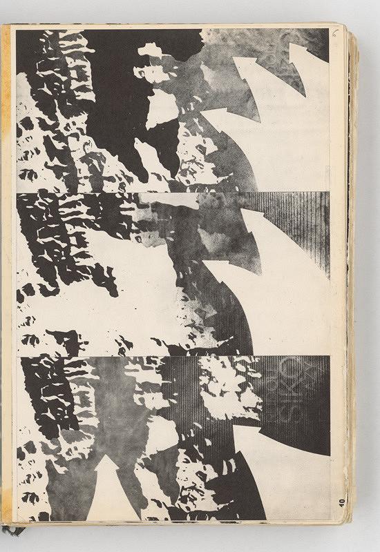 Rudolf Sikora - Topografia XVI-XVIII