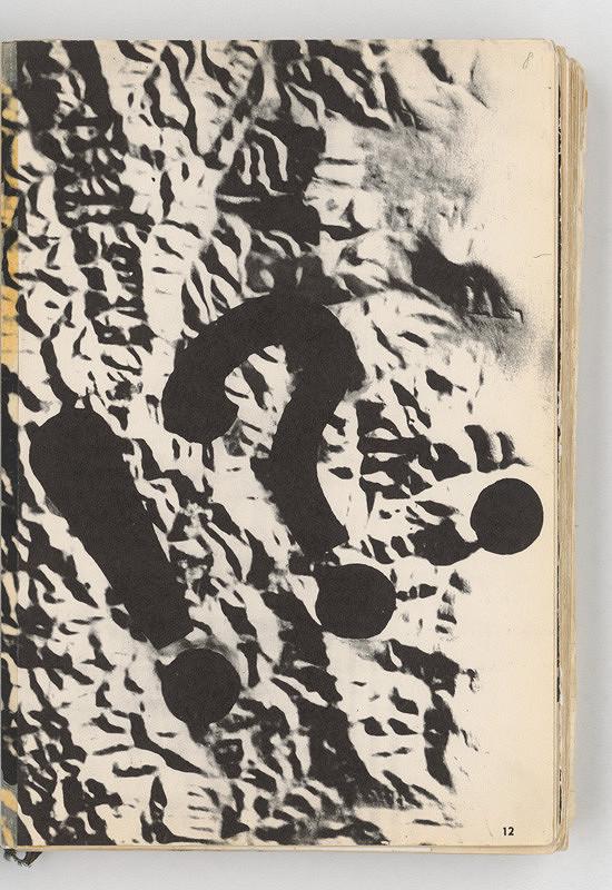 Rudolf Sikora - Konceptuálna fotografia (!?)