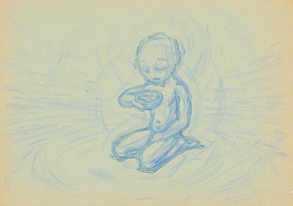 Emil Drličiak – Kresby z lesa