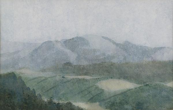 Ester Šimerová-Martinčeková – Panský diel