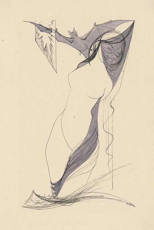 Mária Želibská – Portugalské sonety - 4.