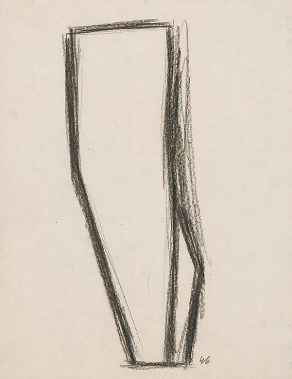 Rudolf Uher – Torzo II.