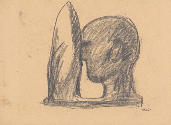 Rudolf Uher – Hlava