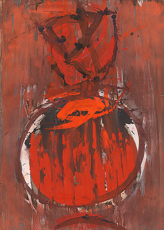 Rudolf Fila - Slnečné hodiny