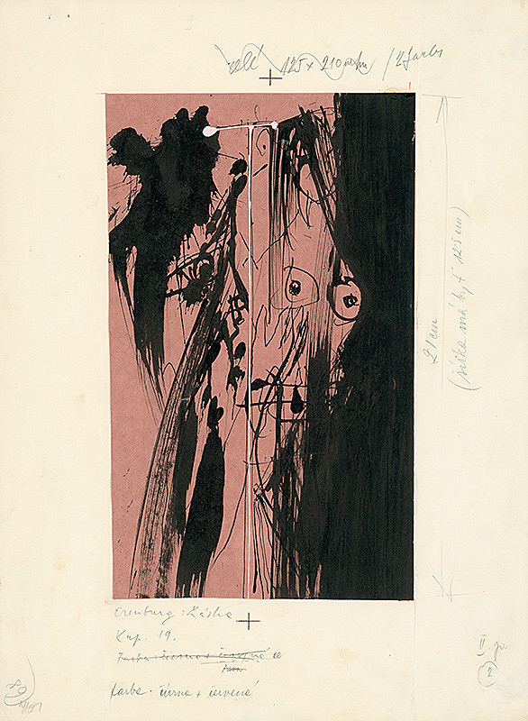 Rudolf Fila – 1. - Láska J. Neyovej