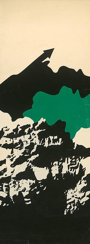 Rudolf Sikora – Topografia 12