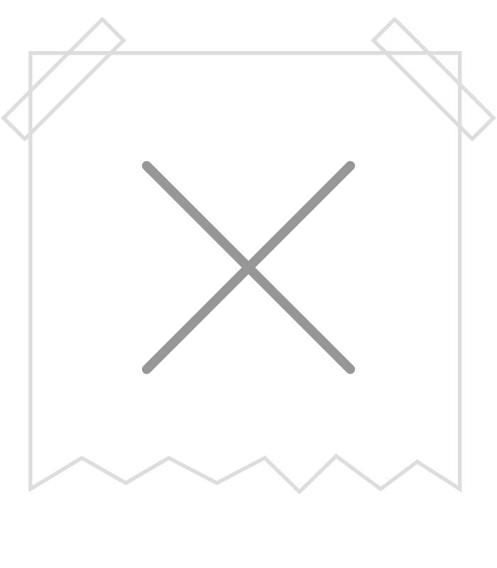 Pavol Hložník - Štúdia XXIV. [12 listov]