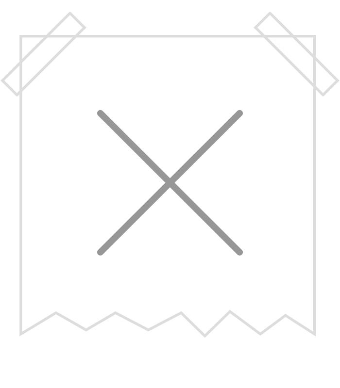 Pavol Hložník - Štúdia XXV. [39 listov]