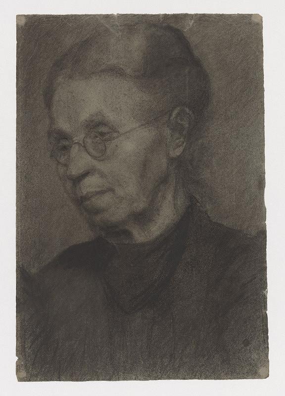 Jozef Kollár – Matka