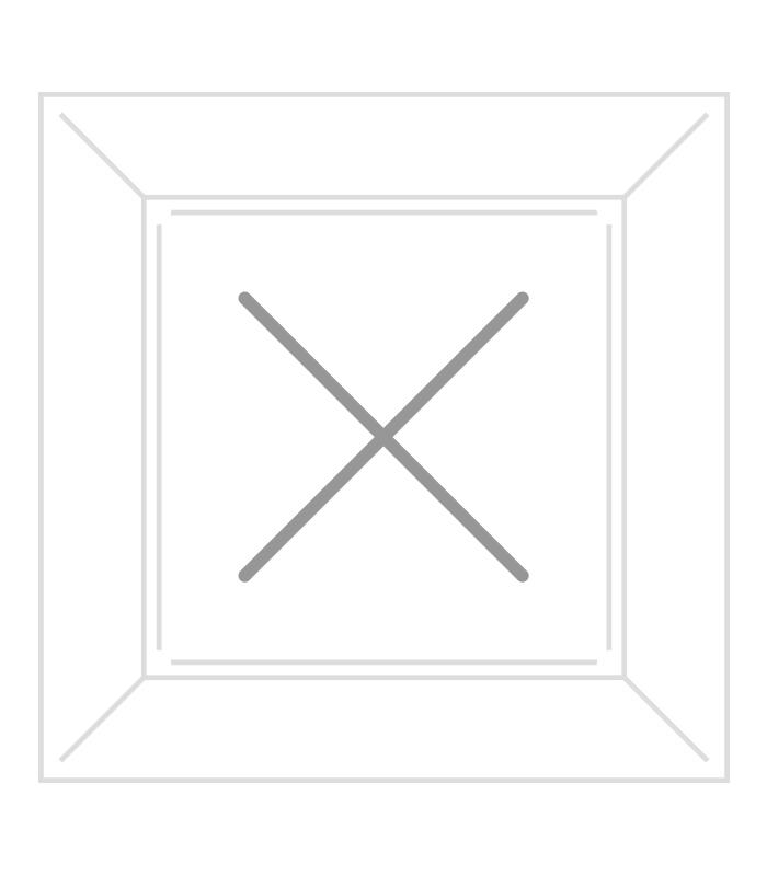 Antonín Pařík – Stôl