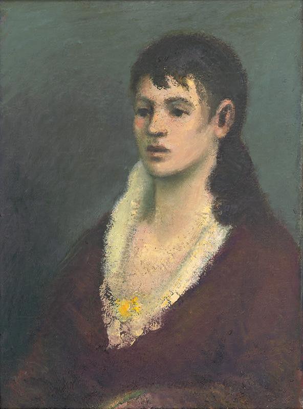 Ján Mudroch – Sediaca
