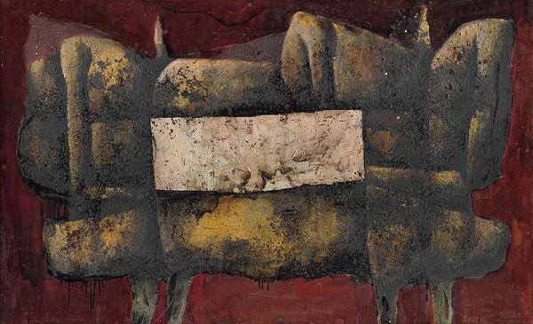 Rudolf Krivoš – Rozhovor