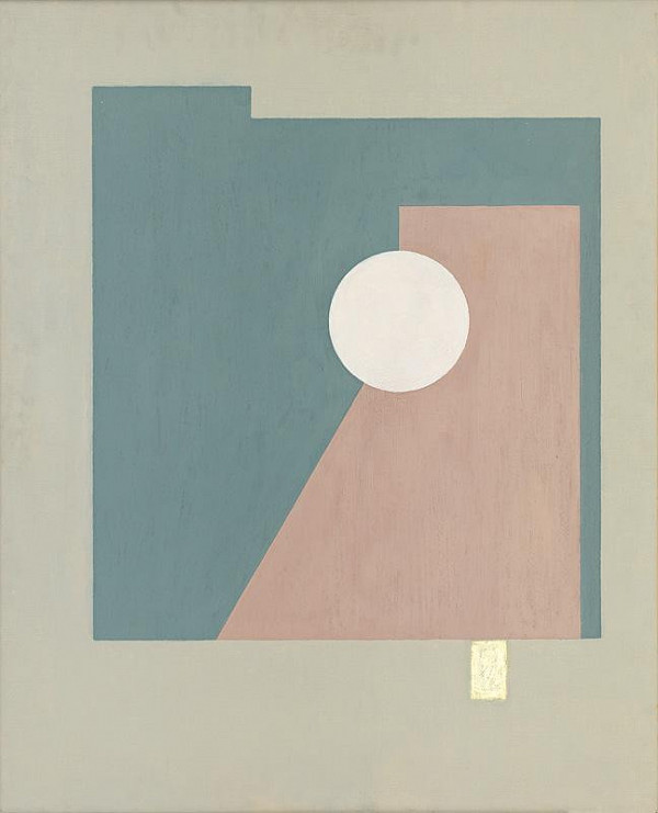 Eduard Antal – Kompozícia