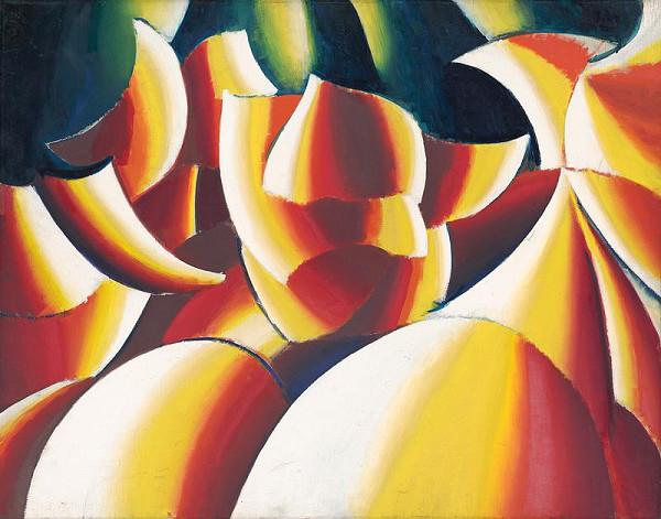 Milan Laluha – Kompozícia