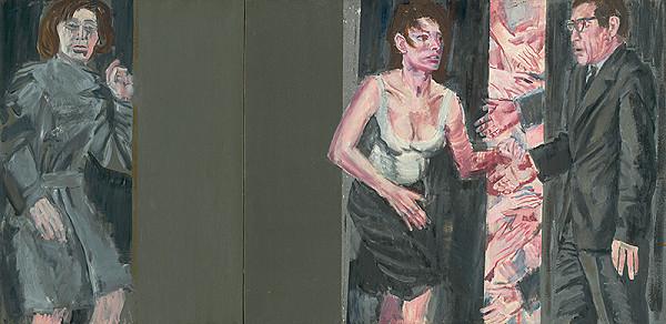 Julián Filo - Strašne pochabé kombinácie