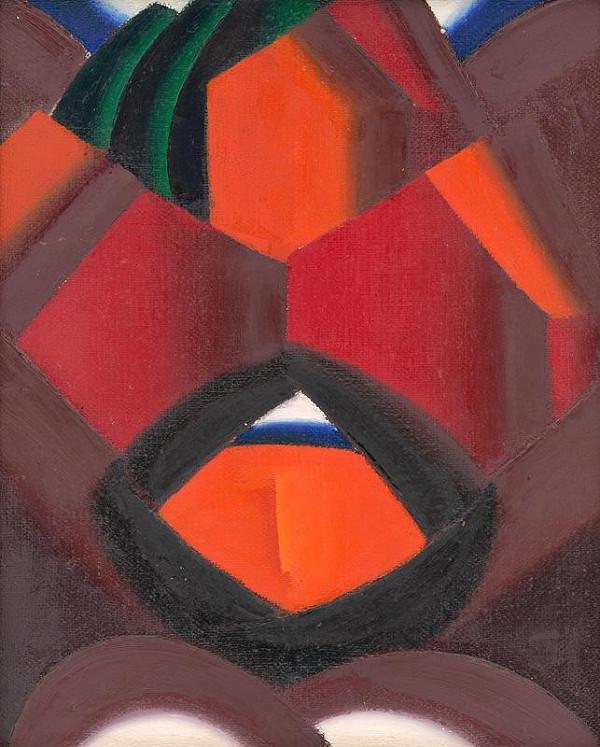 Milan Laluha – Obraz I.