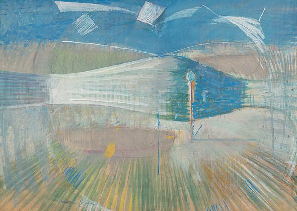 Cyril Koreň - Obraz 3.