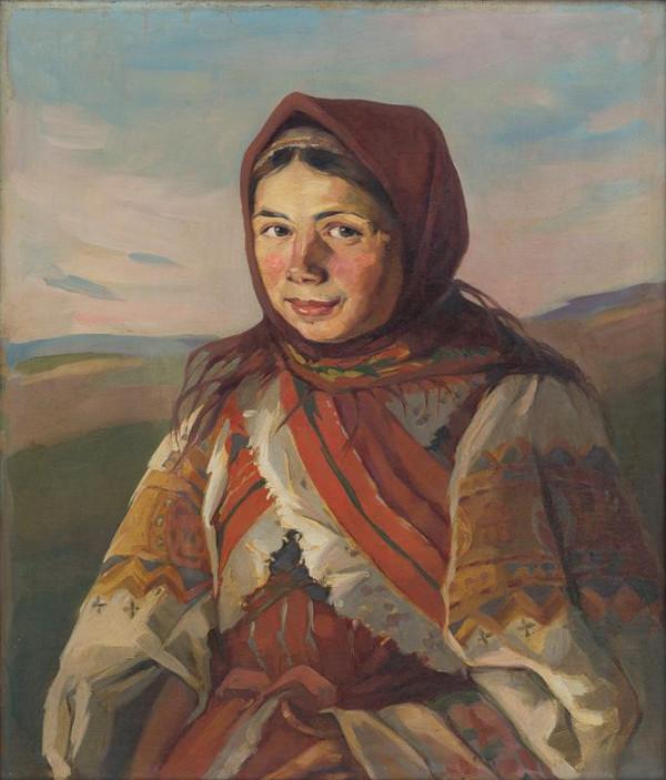 Jaroslav Augusta – Detvanka