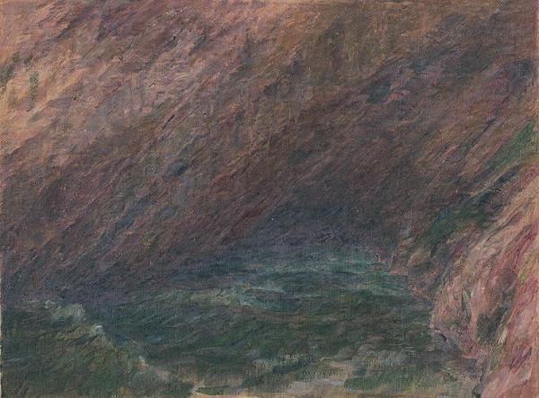 Dezider Czölder - More IV.