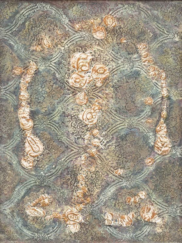 Štefan Schwartz - Keramik für die Dame