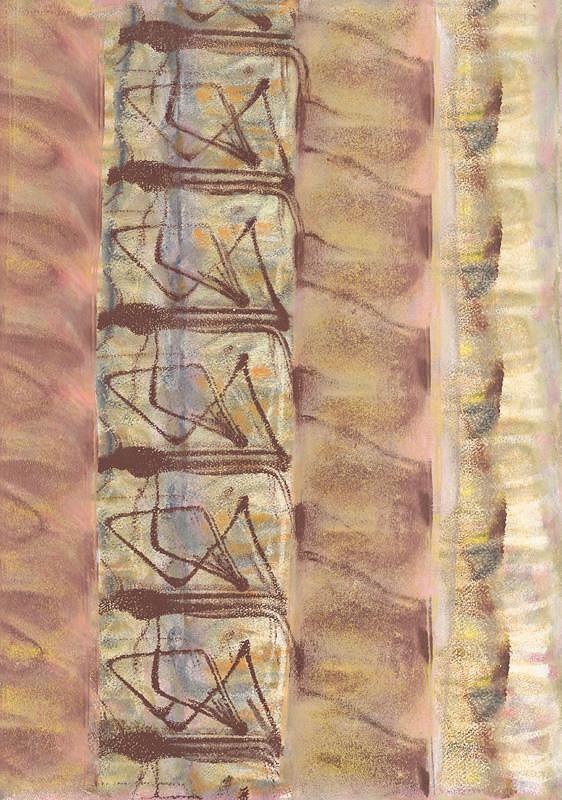 Štefan Schwartz - G.C.9204