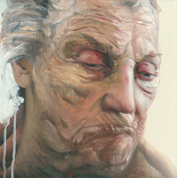Róbert Bielik – Zo série Duška - 14
