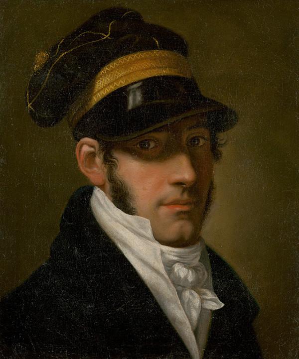 Ján Rombauer – Portrét priateľa