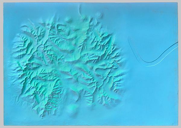 Rudolf Sikora - Topografia IV.