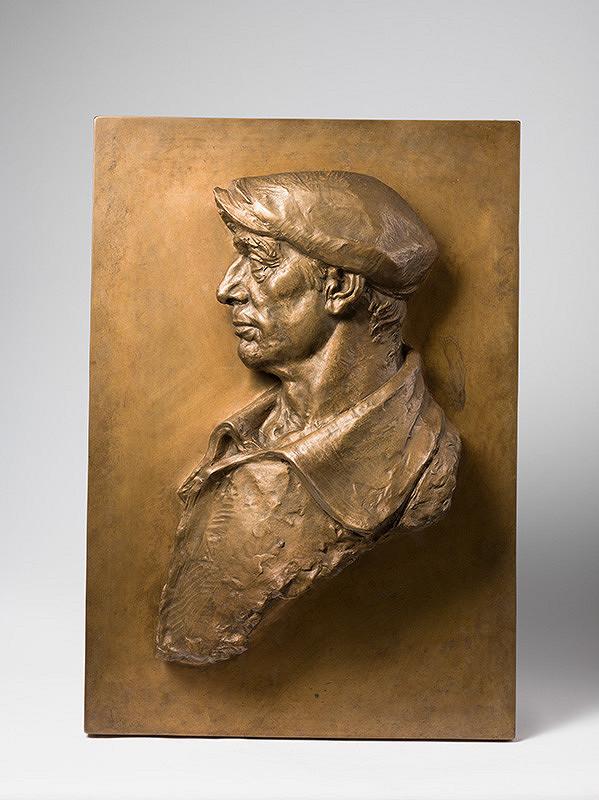 Rudolf Pribiš – Partizán