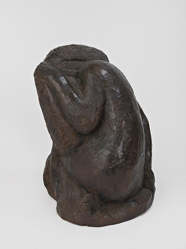 Rudolf Uher – Schúlená (Smútok)