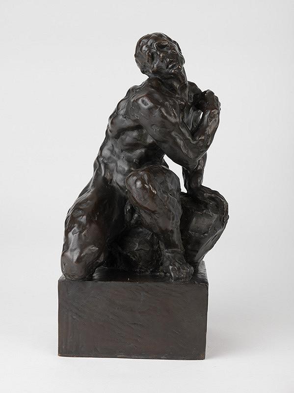 Rudolf Pribiš - Dnešok